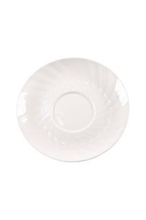 Блюдце под бульонницу, 18 см Royal Bone China