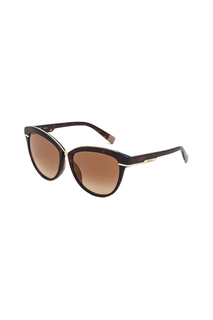 Солнцезащитные очки Furla