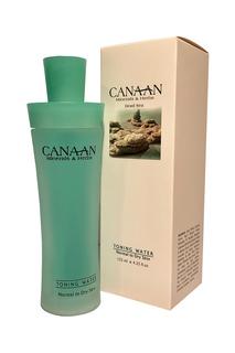 Тоник на водной основе Canaan