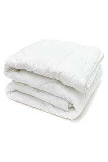Одеяло дзен-тенцель, 200х210 CLASSIC BY T