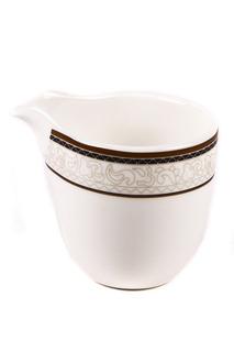 """Сливочник 0,1 л """"Кассие"""" Royal Porcelain"""