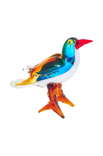 """Скульптура """"Птичка"""" Julio Lamberto"""