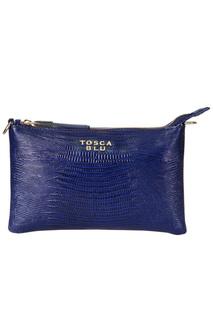 Клатч Tosca Blu