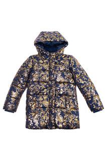 Куртка PlayToday