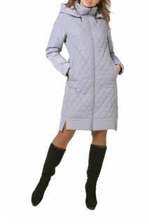 Пальто утепленный DizzyWay