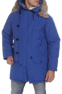 Куртка SPIEWAK X FOTT
