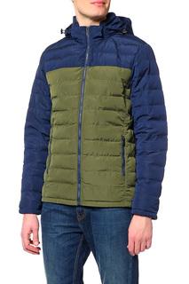 Куртка T&H