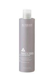 Флюид для вьющихся волос ALTER EGO Italy