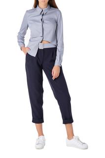 Костюм: блуза, брюки, пояс Adzhedo