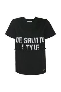 Футболка De Salitto