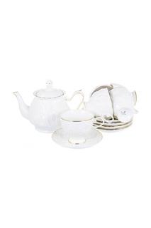 Чайный сервиз 6 перс.13 пред. Balsford