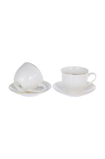 Набор чайный, 2 перс Balsford