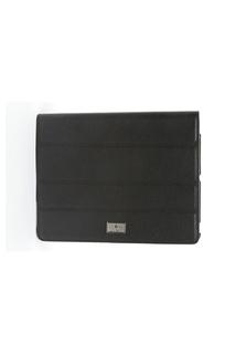 Чехол для iPad Narvin