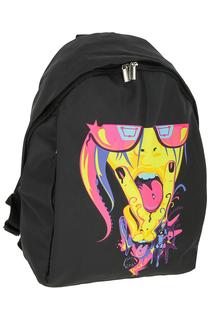 Рюкзак Stella
