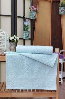 Махровое полотенце Sofi De Marko
