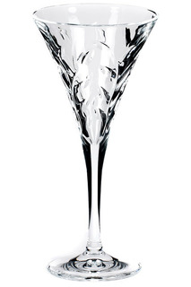 Набор бокалов для вина, 6 шт RCR