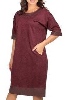 Платье LAVIRA