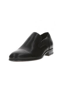 Туфли Mario Valentino