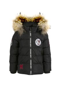 Куртка STEFANIA