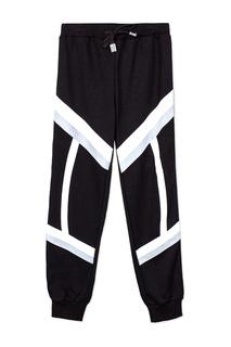 Спортивные брюки PlayToday