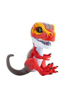 Интерактивный динозавр Рипси FINGERLINGS
