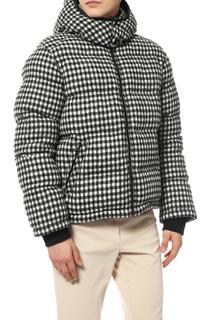 Куртка Marcus Lupfer