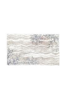 Коврик текстильный 60X100 см Arya home collection