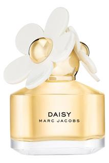 Туалетная вода Marc Jacobs Daisy, 50 мл Marc Jacobs