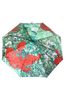 Зонт автомат Flioraj