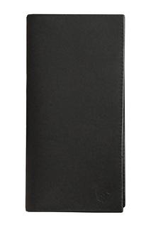 Портмоне с RFID-защитой Dimanche