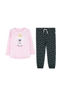 Пижама Coccodrillo