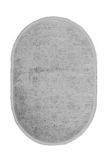 Ковер Color Line, 76х150 EKO HALI