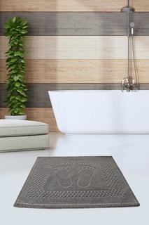 Коврик для ванной Chilai Home