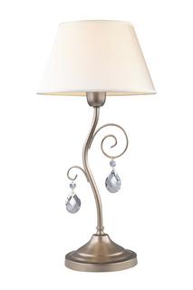 Настольная лампа Lumien Hall
