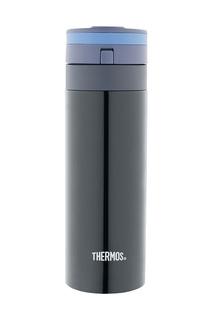 Термос для напитков THERMOS