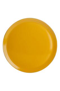 Тарелка для пиццы, 32 см PORLAND