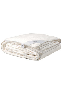 Одеяло Инфинити 200х210 Togas