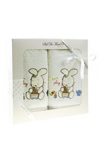 Комплект детский полотенец Sofi De Marko