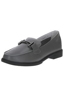 Туфли Berkonty
