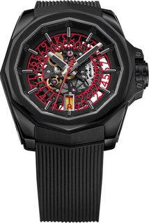 Швейцарские мужские часы в коллекции Admiral Мужские часы Corum 082.406.95/F371-NO10