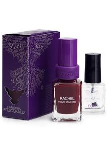 Лак для ногтей Rachel Christina Fitzgerald