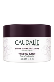 Бальзам для тела Vine Body Butter 225ml Caudalie