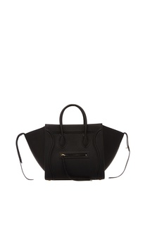 Категория: Кожаные сумки Celine
