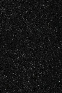 Черная водолазка с кружевом Ermanno Scervino