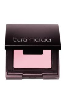 Румяна Second Skin Cheek Colour Barely Pink Laura Mercier