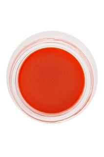 Питательный бальзам для губ Baume de Rose Nutri Couleur, 7 Coral Stellar, 7gr By Terry
