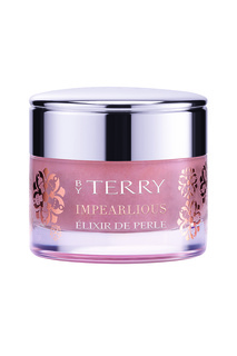 Жемчужный концентрат Impearlious Elixir De Perle, 30ml By Terry