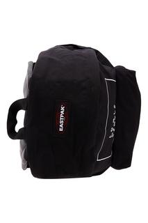 Рюкзак с принтом Eastpak x Undercover