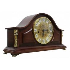 Настольные часы (45x13x26см) SARS 0093-340