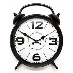Настенно-настольные часы (30x40см) Galaxy D-300-3